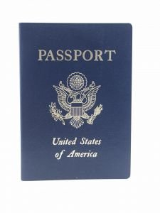 US Passport Application Forms | USA Immigration Visa & Travel